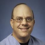 Dr. Michael Leonard Sternberg, MD