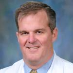 Dr. Scott Alan Kendrick, MD