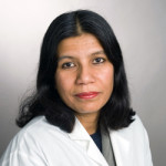 Dr. Sultana Jahan, MD