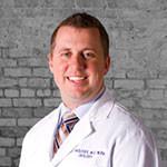 Dr. Jeffrey Paul Wolters, MD