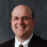 Dr. Jeffrey Benjamin Mcclure, MD