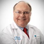 Dr. Philip Deering Leming, MD