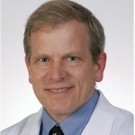 Dr. Russell Allan Carter