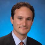 Jonathan Rubenstein