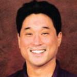 Lawrence Shin