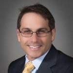 Dr. Devon Andrew Klein, MD