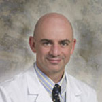 Dr. Jose Gabriel Romano, MD