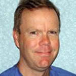 Dr. Ladd Bruce Osborne, MD