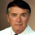 Dr. Charles Frederick Mckiel, MD