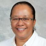Dr. Yolanda Renee Renfroe, MD
