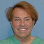 Dr. Steven P Nadler, MD