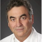 Dr. Stephen John Voyce, MD