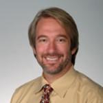 Dr. Eric J Larson, MD