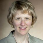 Dr. Christina Ann Bandera, MD