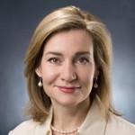 Dr. Maryann Erika Beko, MD