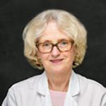 Margaret Delaney
