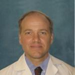 Dr. Gerard Joseph Muro, MD