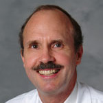 Dr. Felix John Rogers, DO