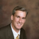 Dr. Joshua Michael Purow, MD