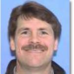 Dr. Lee Dupont Trotter, DO