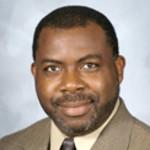Augustine Chikezie