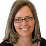 Dr. Karin Leigh Mulrooney, MD
