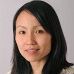 Dr. Yu-Jeong Alexis Choi, MD