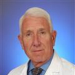 Dr. James Joseph Barbee, MD