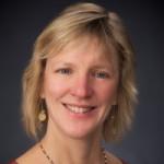 Dr. Carolyn Ann Marquardt, MD