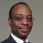 Dr. Oladimeji Samson Akiode, MD