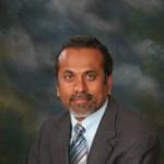 Dr. Lingaiah Chandrashekar