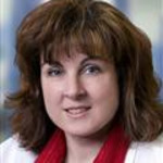 Dr. Kellie Anne Goldsborough, MD