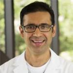 Dr. Gaurav Kapoor, MD