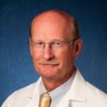 Dr. Donald George Puro, MD