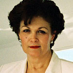 Dr. Shahla Masood, MD
