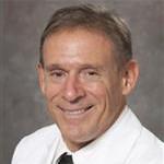 Dr. John Andrew Dorsett, MD