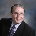 Dr. Jordan Lee Weinstein, MD