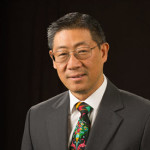 Dr. Timothy T K Chen, DO