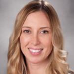 Dr. Jessa Kristen Edelman, MD