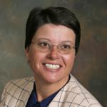 Dr. Robin Denise Adams, MD