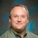 Dr. Michael Lynn Webster, MD