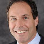 Dr. David Jerome Raab, MD