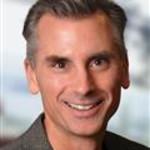 Dr. John Michael Bednar, MD
