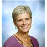 Dr. Lorie Ann Bleyer, MD