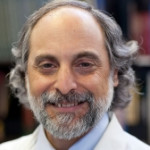Dr. David Brian Feller, MD
