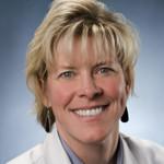 Dr. Georganne Kay Novak, MD