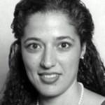 Dr. Susan Sadoughi, MD