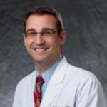 Dr. David Alban Stevenson, MD
