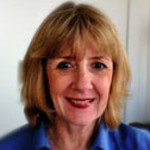 Dr. Constance Norma Blade, MD