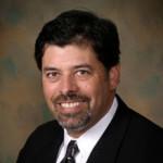 Dr. Nadim J Nasir Jr, MD